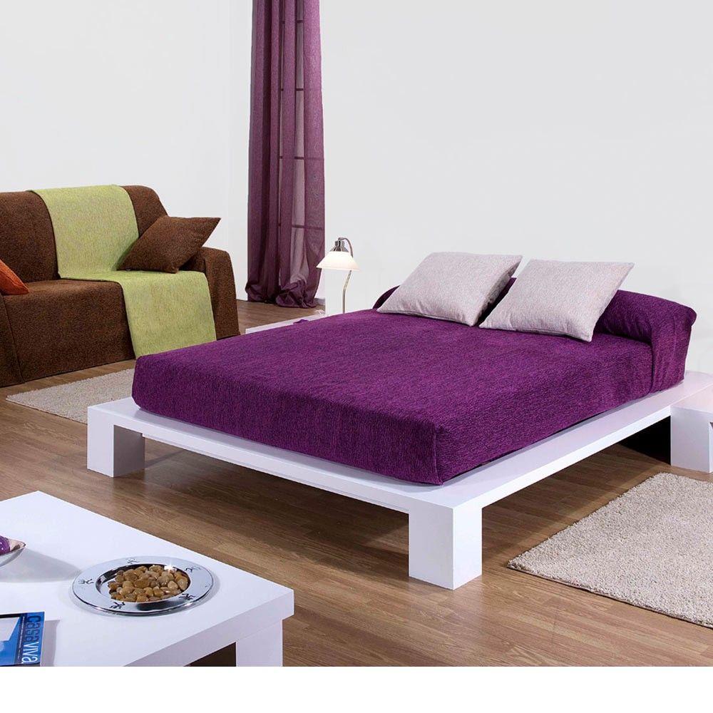 Foulard multiusos sofa y colcha cama cama10 - Foulard para sofa ...