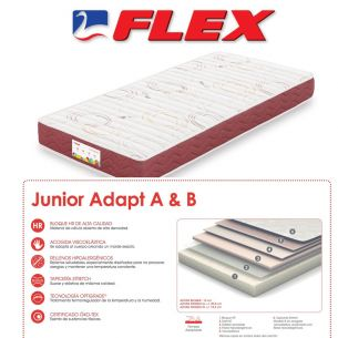 FLEX ADAPT B