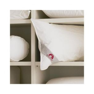 ALMOHADA PLUMA DUVET 95% NORDREAM EVEREST