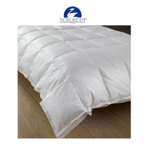 KIT RELLENO NORDICO DUVET 92% NORDREAM NEVADA 180+130Gr.