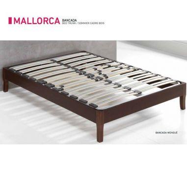 BANCADA MALLORCA NOSOLOPATAS