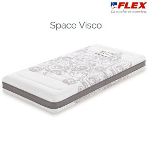 FLEX SPACE VISCO