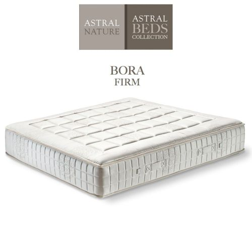 ASTRAL NATUR BORA FIRM