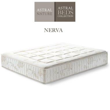 ASTRAL NATUR NERVA
