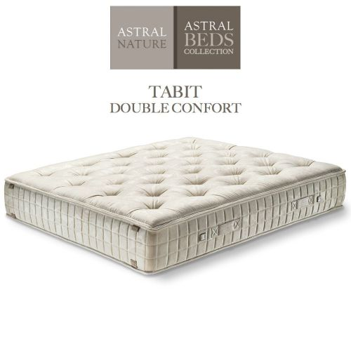 ASTRAL NATUR TABIT DUAL CONFORT