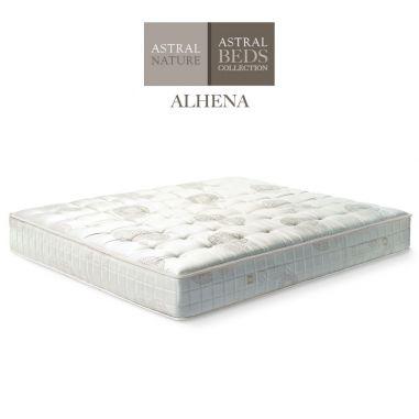 ASTRAL NATUR ALHENA
