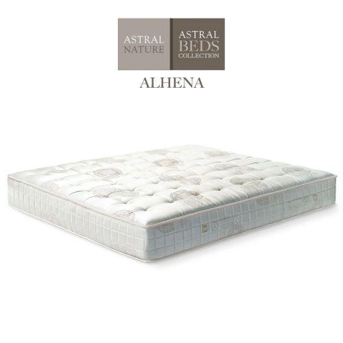 ASTRAL NATURE ALHENA