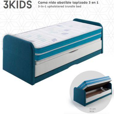GOMARCO 3KIDS ARCÓN