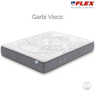 FLEX AIRVEX GARBI VISCO