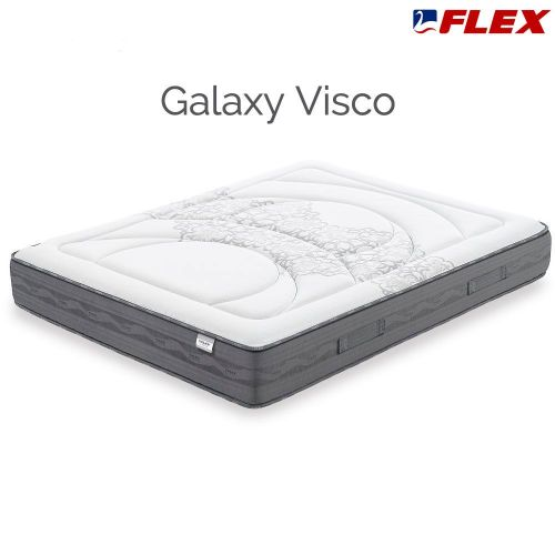 FLEX GALAXY VISCO