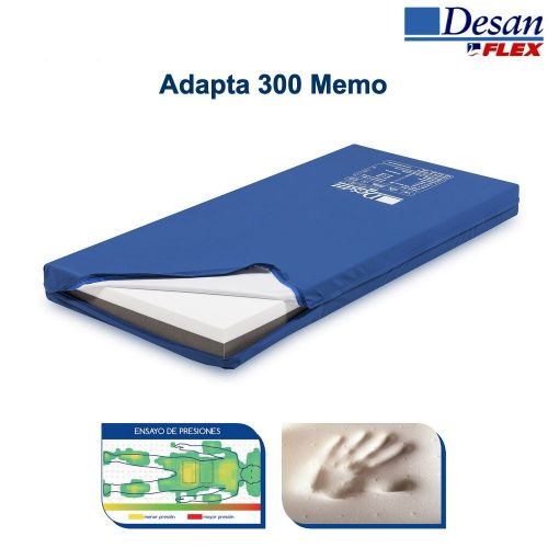 FLEX ADAPTA 300 MEMO