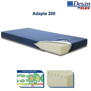 FLEX ADAPTA 200