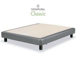 BASE TAPIZADA SONPURA CLASSIC