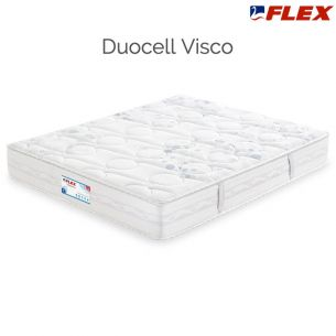 FLEX AIRVEX DUOCELL VISCO