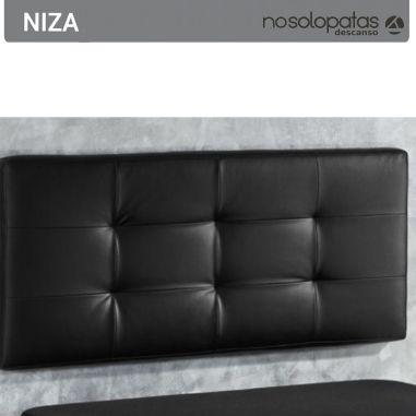 CABECERO NOSOLOPATAS NIZA