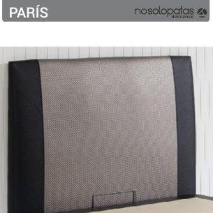CABECERO NOSOLOPATAS PARIS