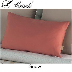 COJIN SNOW CAÑETE