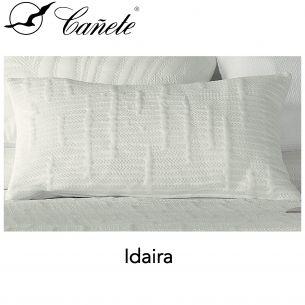 COJIN IDAIRA CAÑETE