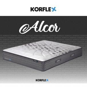COLCHON KORFLEX ALCOR