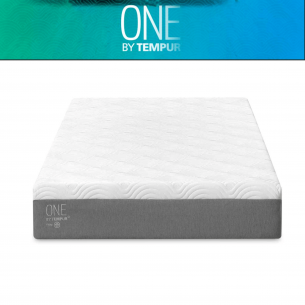 TEMPUR ONE FIRM