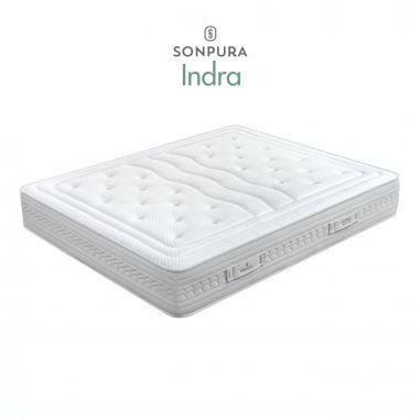 COLCHON SONPURA INDRA