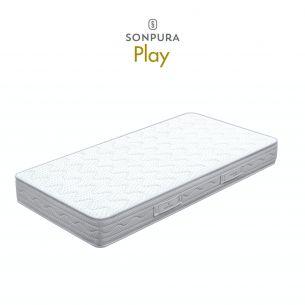 COLCHON SONPURA PLAY