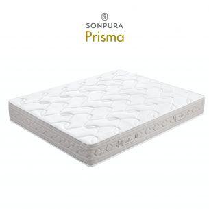 COLCHON SONPURA PRISMA