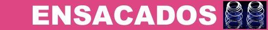CAMA10: COLCHONES  MUELLES ENSACADOS