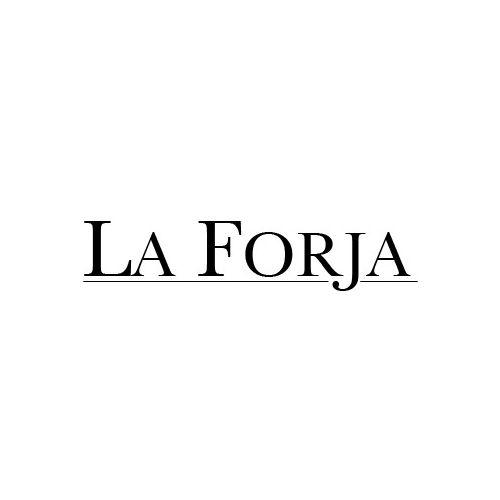 LA FORJA
