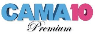 CAMA10 PREMIUM