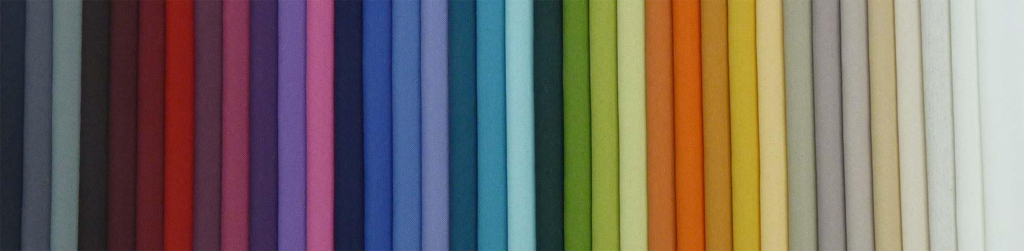 Cubre canap recto tela especial for Telas para visillos de salon